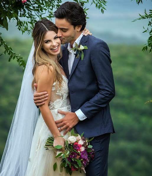 Inspiração: elopement wedding 4