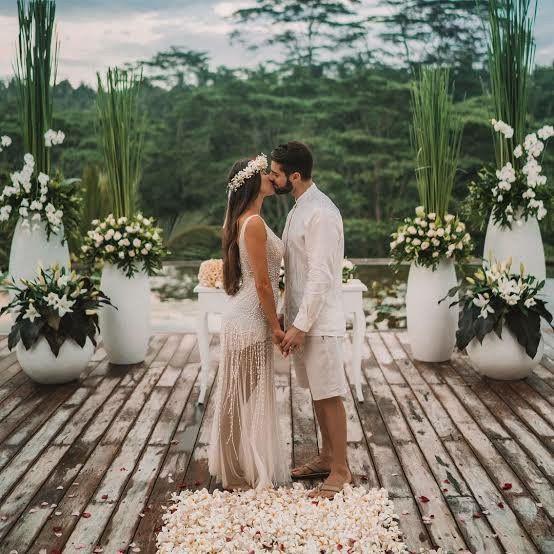 Inspiração: elopement wedding 8