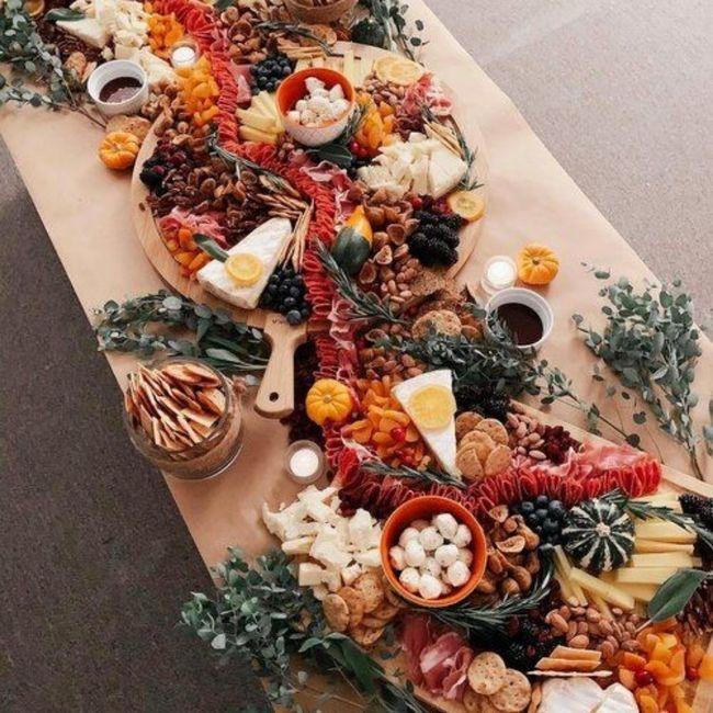 Pré wedding em casa 8