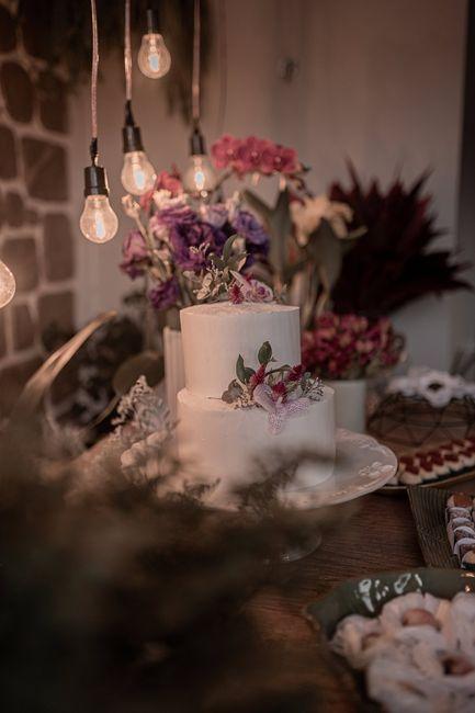Home wedding - casamos em casa (02/05/2021) 2