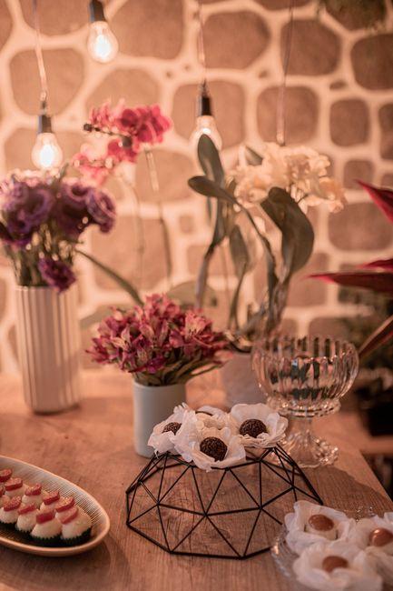 Home wedding - casamos em casa (02/05/2021) 8