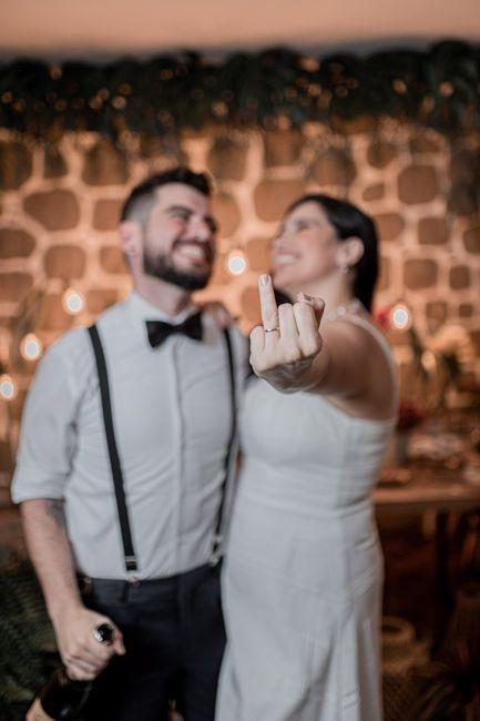 Home wedding - casamos em casa (02/05/2021) 10