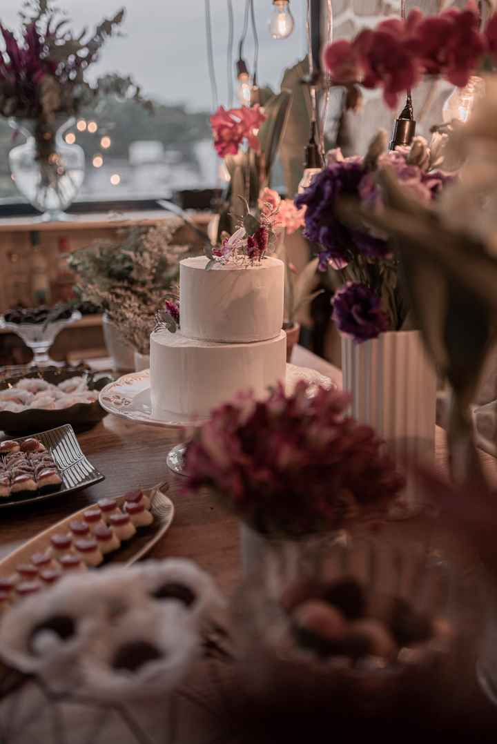 Home wedding - casamos em casa (02/05/2021) - 1