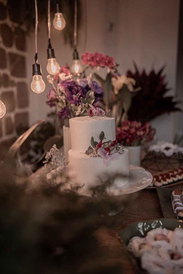 Home wedding - casamos em casa (02/05/2021) - 2