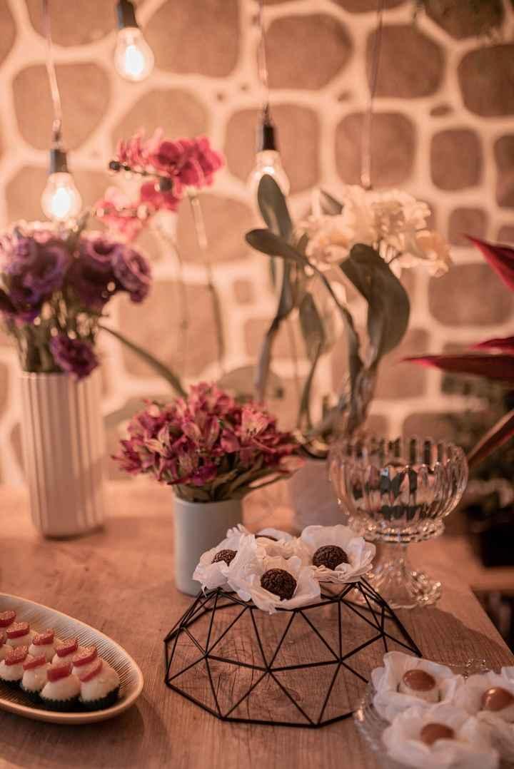 Home wedding - casamos em casa (02/05/2021) - 8