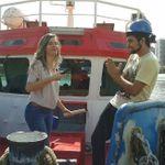 Carol e Juninho