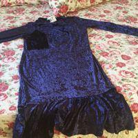 Vestido Colorido - 2