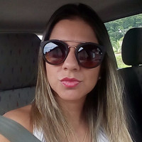 Giselly