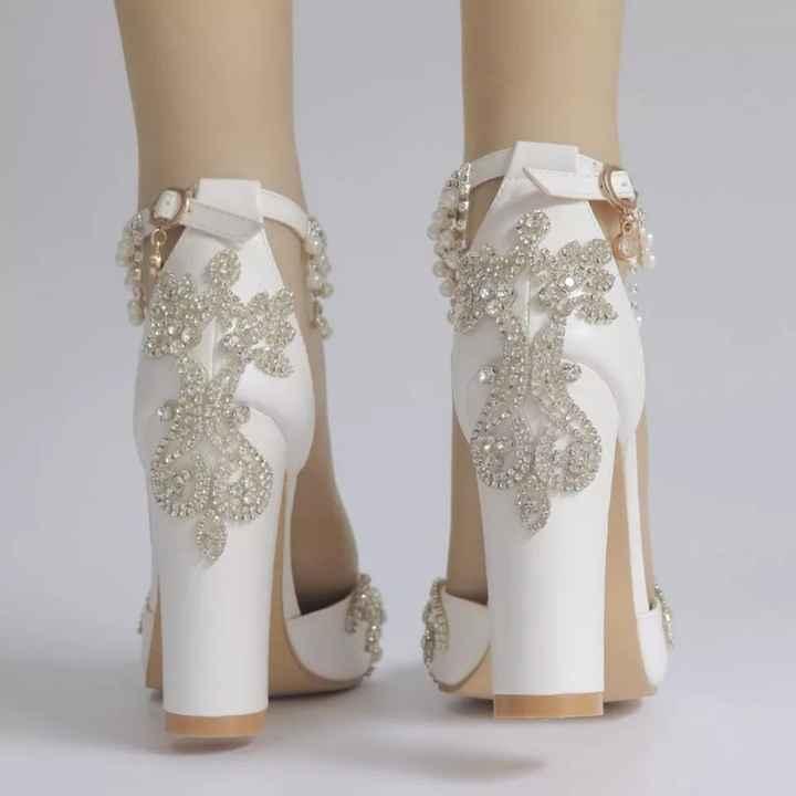 o Sapato Ideal 👠🥿 - 2