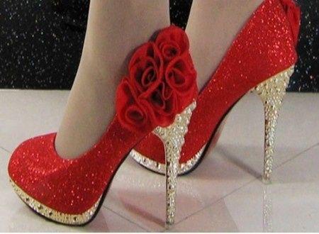 Chaussure Ricardo Alves Shoes