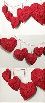 Coração de lã 3