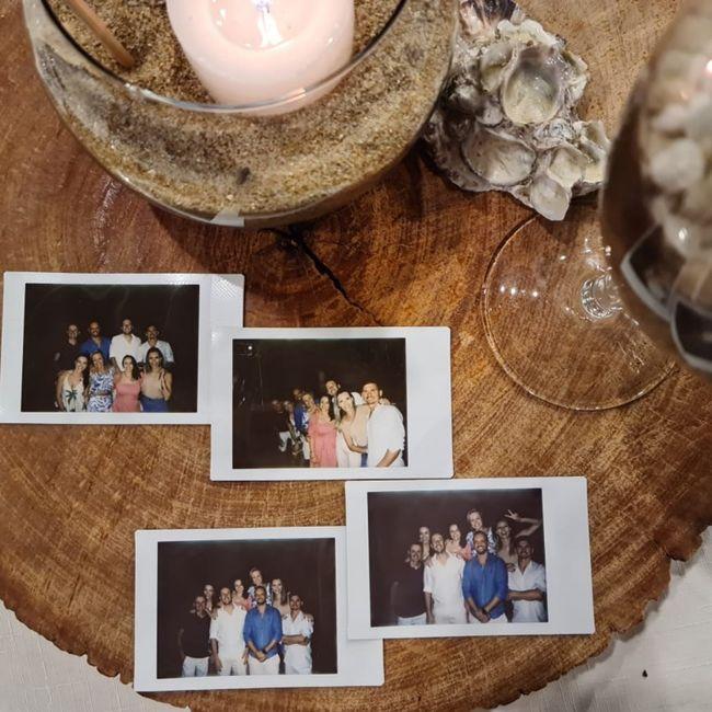 Casei 💓 21/11/2020 (prévia com fotos tiradas pelos convidados) 6