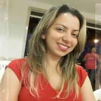Carla Rejane