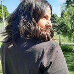 Marcelly_britto