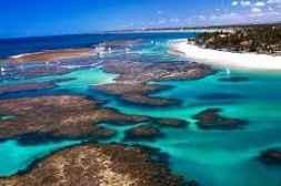São opções diversas estou apaixonada pelas praias Brasileiras. s2