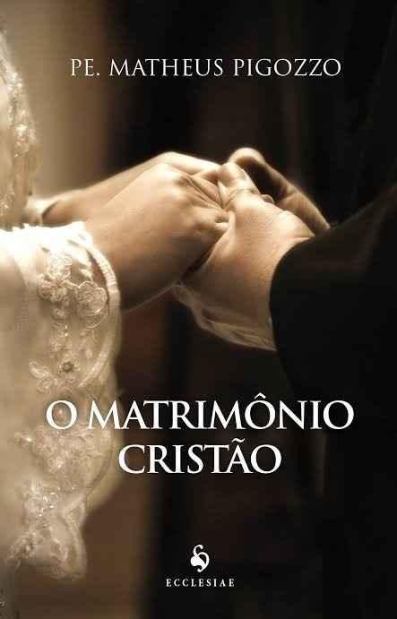 Preparadas pra casar???🤔🤔 - 2