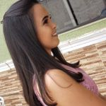 Cristinne