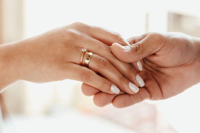 Finalmente o noivado 4