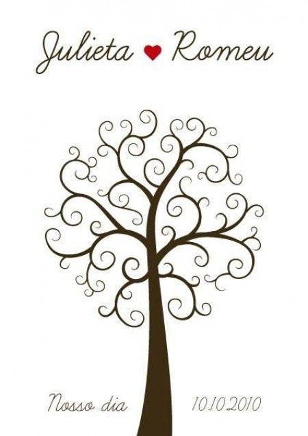 árvore Digitais Faça Download Página 3