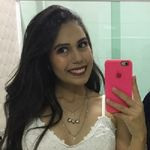 Ana Júlia Barbosa
