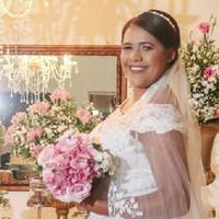 Erica Menezes
