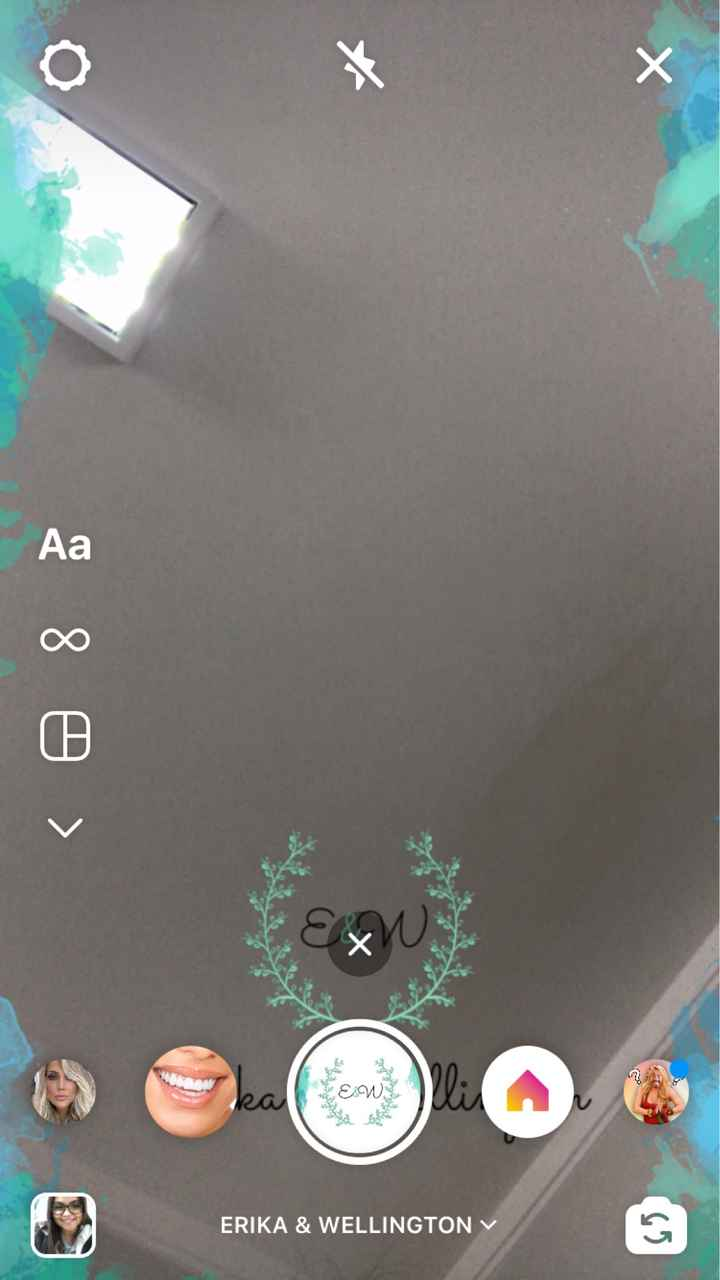 filtro personalizado - 1