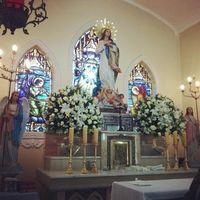 Capela Nossa Senhora da Assunção