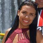 Micaella