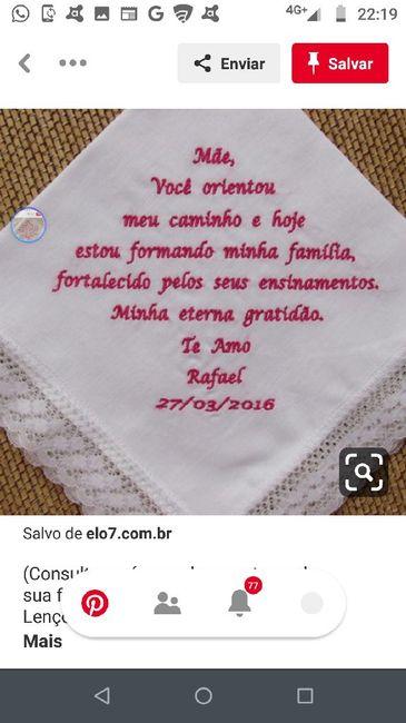 Convite Avós, Sogros e Mãe (prontos)!! 10