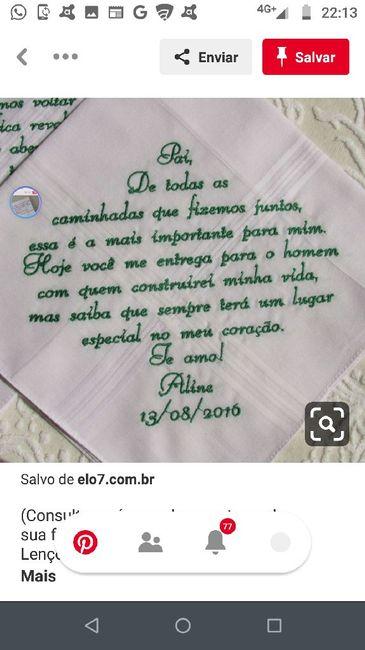 Convite Avós, Sogros e Mãe (prontos)!! 11