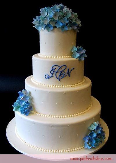 Almofada Fofa Em Formato De Hortência! Amei!!~ Decoracao Casamento Hortencias Azuis