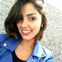 Gabriela Procópio