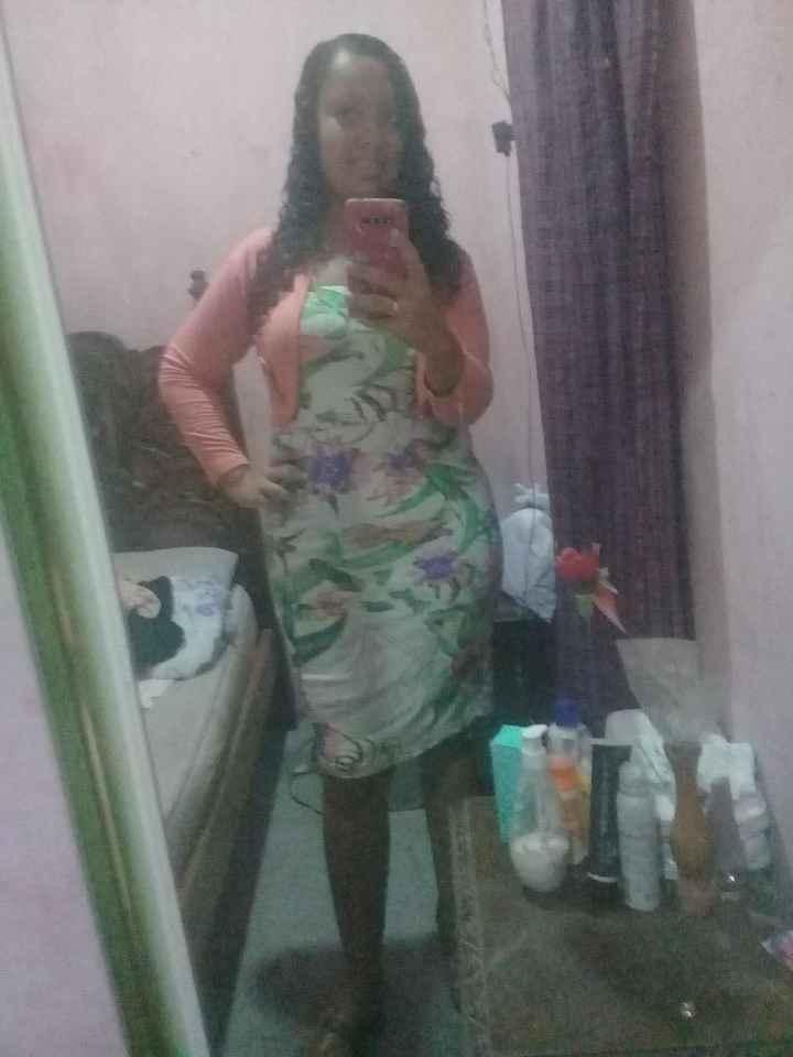 Vestido Ideal - 1