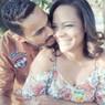 Raquel e Talles