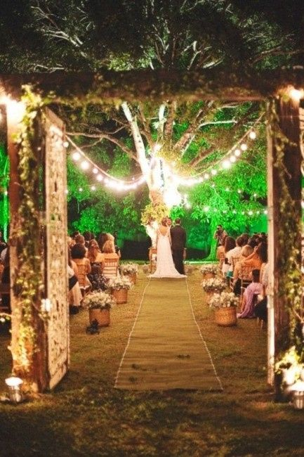 casamento jardim simples : casamento jardim simples:Publicado a 11 de Maio de 2014 às 17:27 · 28 Respostas
