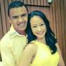Nathalia & Diego