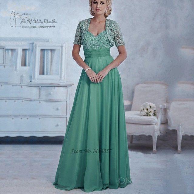 a7d61e4319 Vestido para mãe da noiva e mãe do noivo! Dicas 11