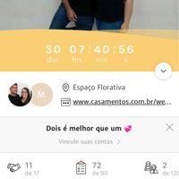 #30 dias 😱😱 - 1