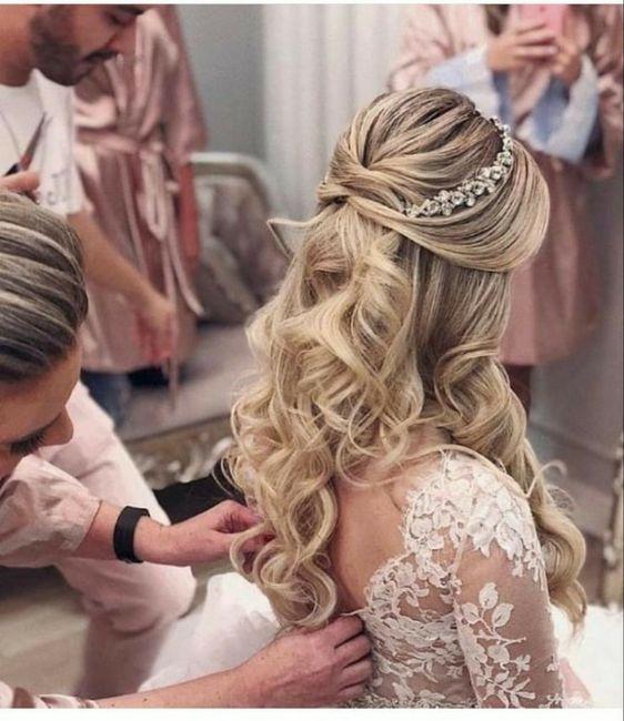Noivos que se casam  em 6 de Março de 2022 em São Paulo - 12