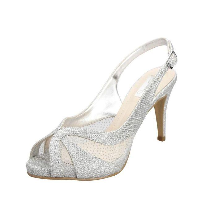 Sapato casamento 1