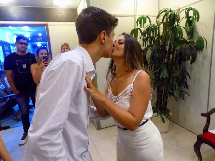 Casamento civil - 7