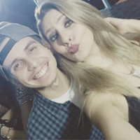 Ana e Lucas