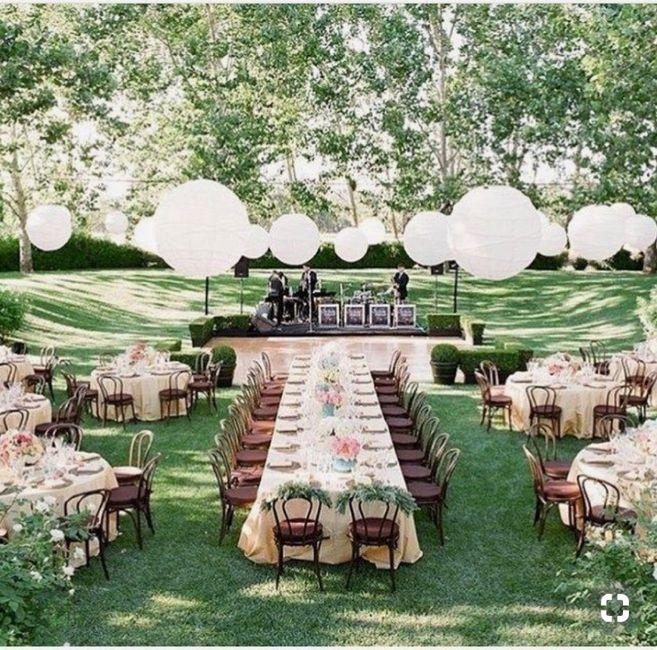 Meu Casamento dos sonhos