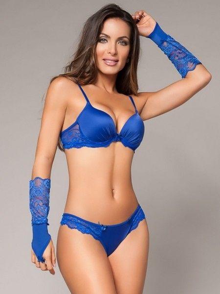 11 Dicas pra acerta na lingerie  Lua de Mel ! b399d90b59e