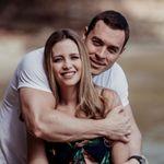 Kelly e Gabriel