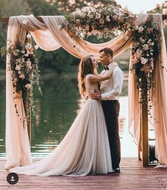 #meconta - 5 perguntas sobre seu casamento 1