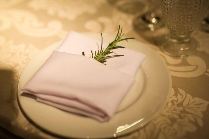 #casei Os detalhes da minha Decoração Marsala e Rosa! 11
