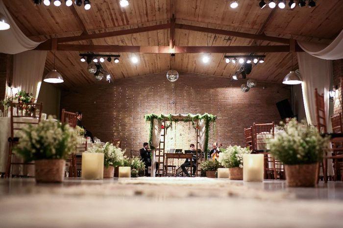 #casei Os detalhes da minha Decoração Marsala e Rosa! 12
