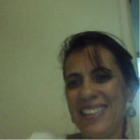 Eva Maciel