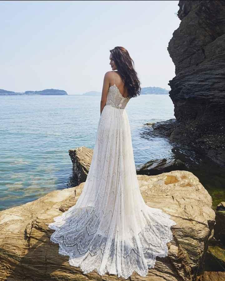 Vestido de noiva!! - 3
